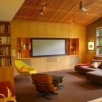 trends living room storage ideas 2017