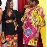 kitenge and ankara styles ideas 2017