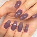 Adorable Nail Art 2016 2017 nail art acrylic nails