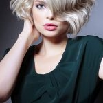 shoulder length haircuts for 2017