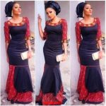 newest traditional dress styles 2017