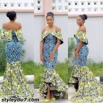 african fashion dresses 2017