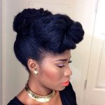 virgin hairstyles for african ladies 2017
