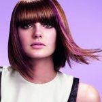 medium hairstyles trends 2017 for women