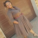 Shweshwe Dresses 2017 South Africa Outfits Come And See