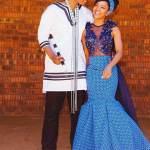 shweshwe skirts 2017 for all women