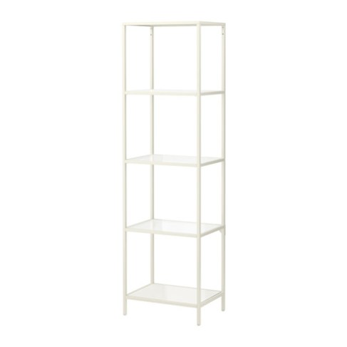 vittsjo-shelf-unit-white__0325609_PE517496_S4
