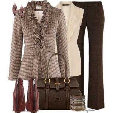 fashionistatrendsoutfitscom