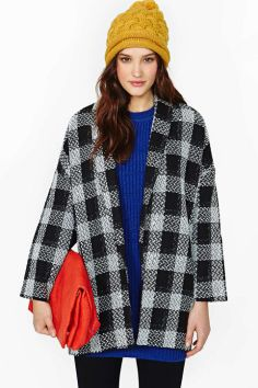 nasty-gal-kissell-plaid-coat