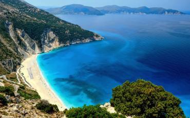 beach-greece-kefalonia