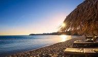 Sunset-Paradise-Beach-Mykonos-Greece