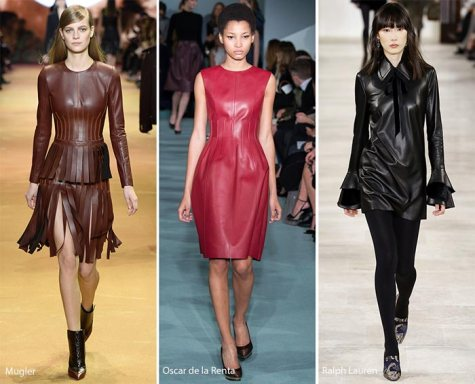 fall_winter_2016_2017_fashion_trends_leather