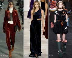 fall_winter_2016_2017_fashion_trends_velvet