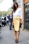 how-to-wear-metallics-a-complete-street-style-guide-9