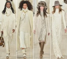 ralph_lauren_fall_winter__2016_collection_new_york_fashion_week