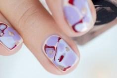 nails-fall-winter-designermgzn2
