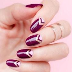 nails-fall-winter-dsgnr-mgzn3