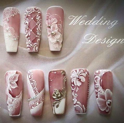 bridal-faves