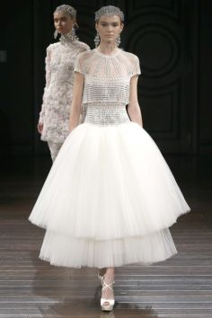 hbz-best-of-bridal-3-16