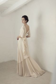 vestido_yu_2cortana