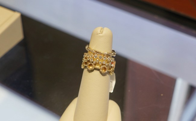 Diamonds Direct Charlotte Nc The Best Gifts And