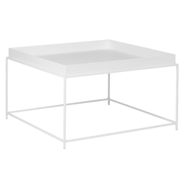 table design blanche lumineuse