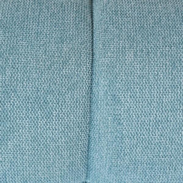 canapé fiora bleu