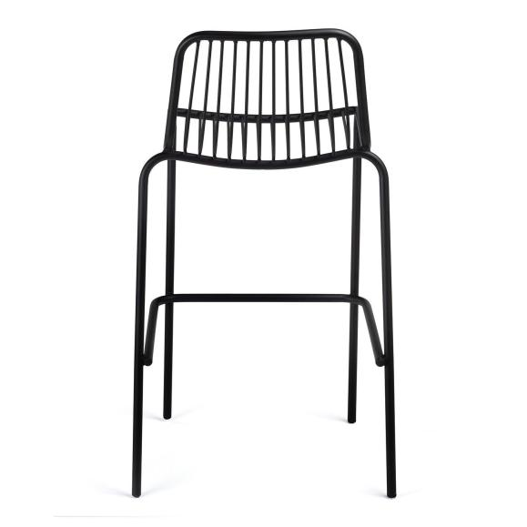 chaise de jardin anti-oxydable