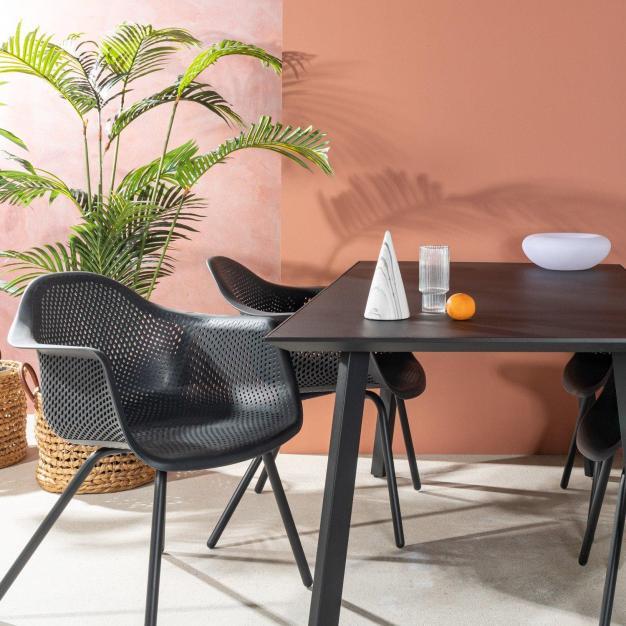 décoration chaise design