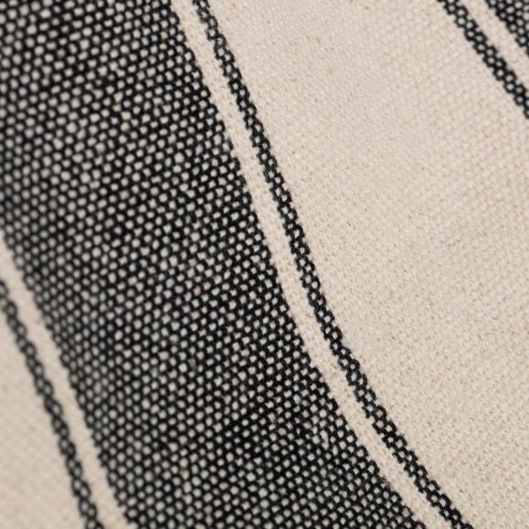 tissu fauteuil beige