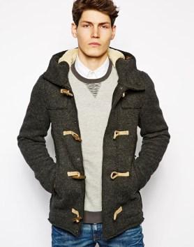 duffle coat 1 lystdotcom