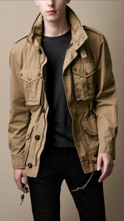 field jacket 2 lystdotcom