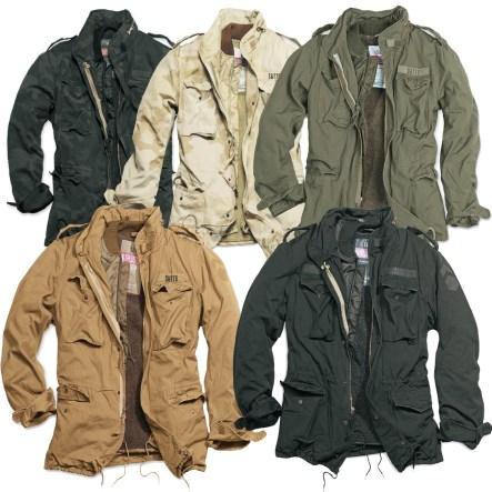 field jacket 3 dayz-screenshotsdottumblrdotcom