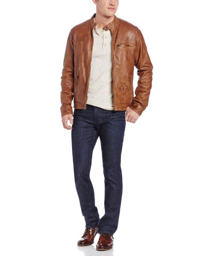 leather jacket 3 mensonlinestyleguidedotcom