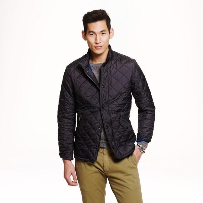 quilted jacket 1 lystdotcom