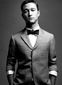 celebrity-bow-ties-joseph-gordon-levitt sodaheaddotcom