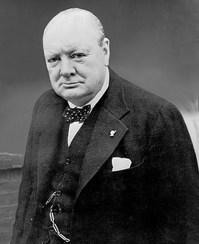 Churchill_portrait_NYP_45063 blogdotrootbizzledotcom