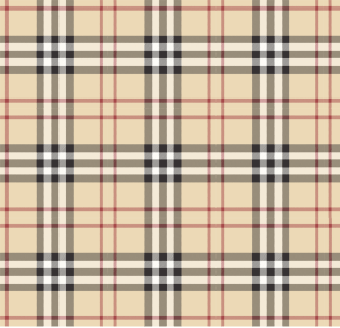 burberry check anothermensblog-com
