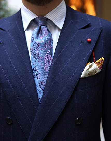 matching patterns moderngentlemanmagazine-com