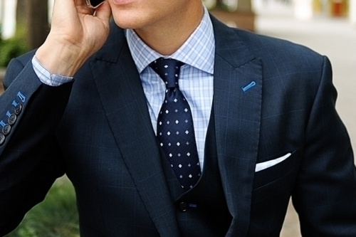 pattern matching mens-ties-com