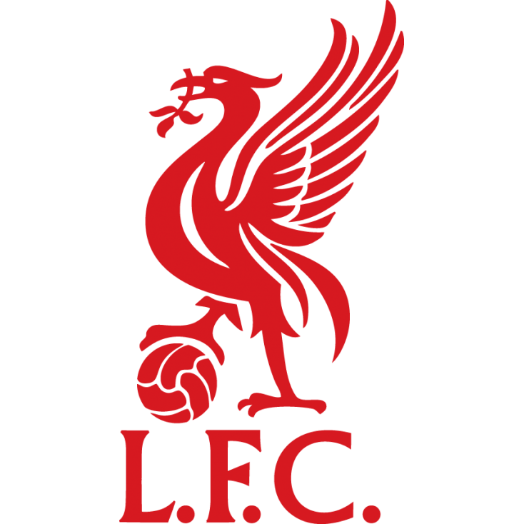 Visit store.inter.it and check out the official jersey, the new nike collection and our wide range of personalized merchandising for men, woman and children. Badge Liverpool