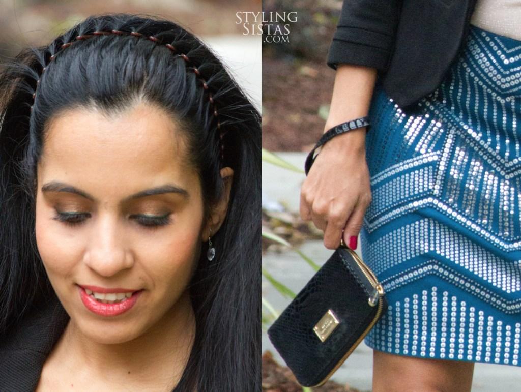 Styling-sistas-aztec-accessories