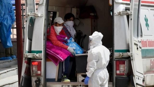 ZEE5 News, Coronavirus updates, Trending News