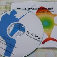 Get Fishing_01