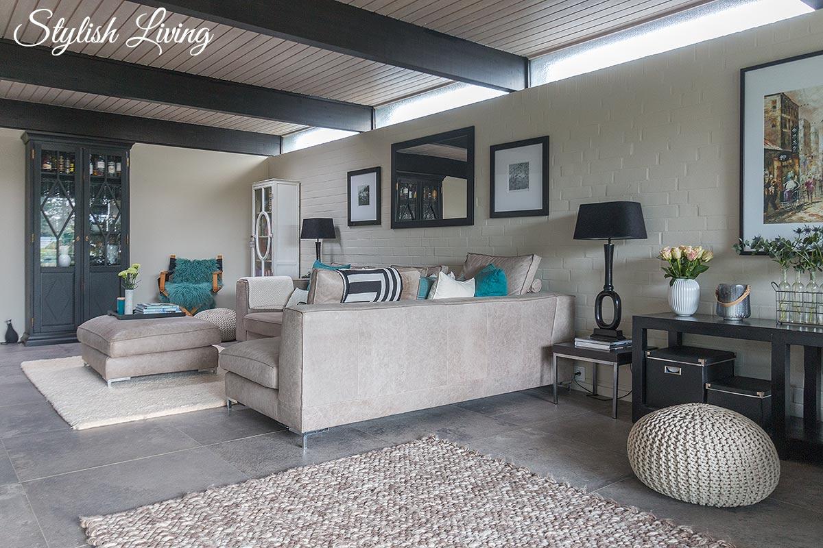 Otto Wohnzimmer Teppich Kologische Teppiche Affordable Perfect