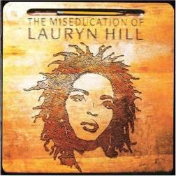 lauryn_hill_miseducation