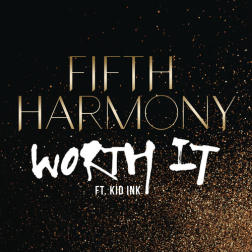Worth_it_single_cover