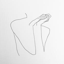Frédéric-Forest-6-Design-Crush