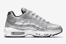 Nike-Air-Max-Silver-Pack-04