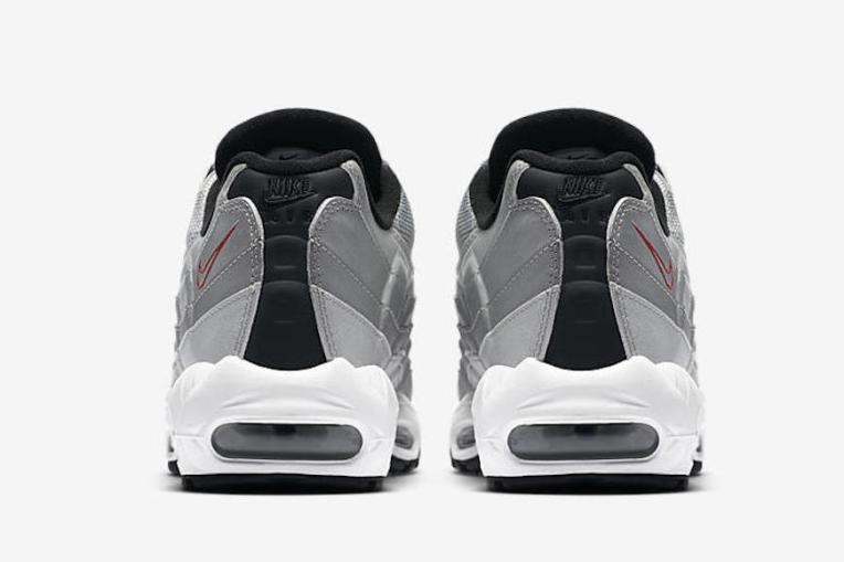 Nike-Air-Max-Silver-Pack-05